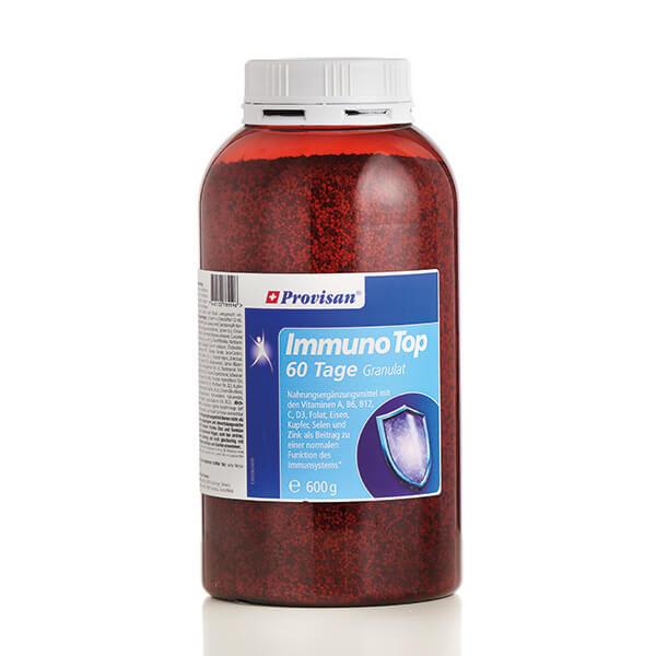 immuno-top-60t-granulat
