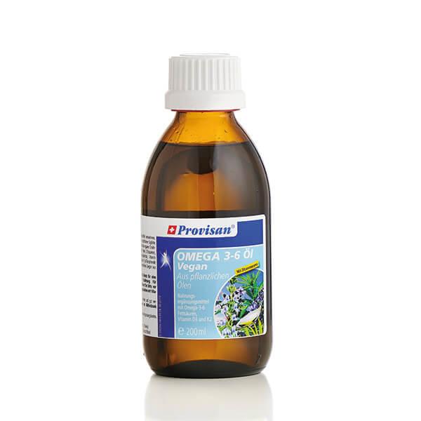 omega-3-6-oel