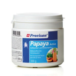 papaya-active-300g