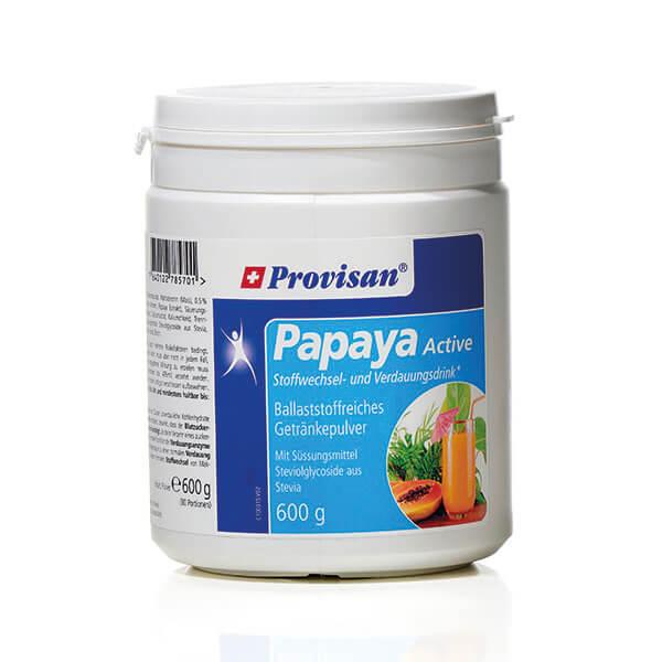 papaya-active-600g
