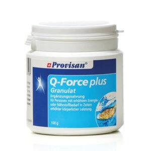 q-force-plus-granulat