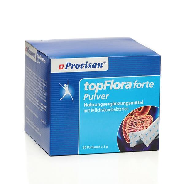 top-flora-forte-pulver