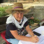 EPD-Erfahrungsbericht-Ursula