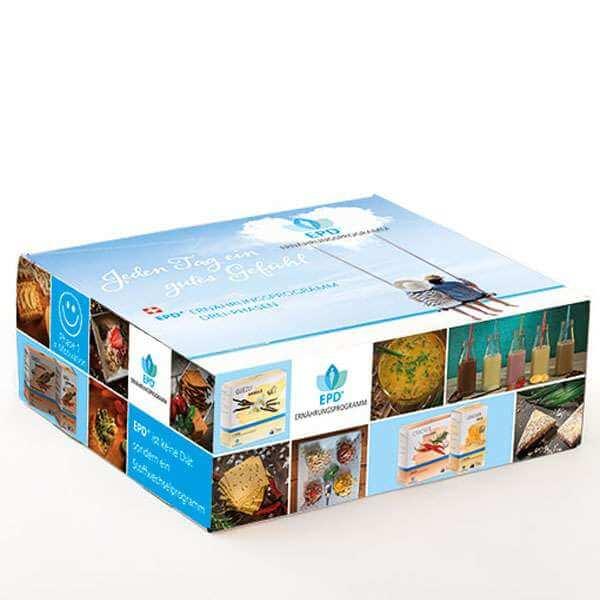 epd-pakete